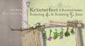 kräuterfest_flyer_2016_v10516_vorne